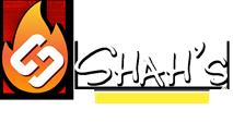 shah-logo