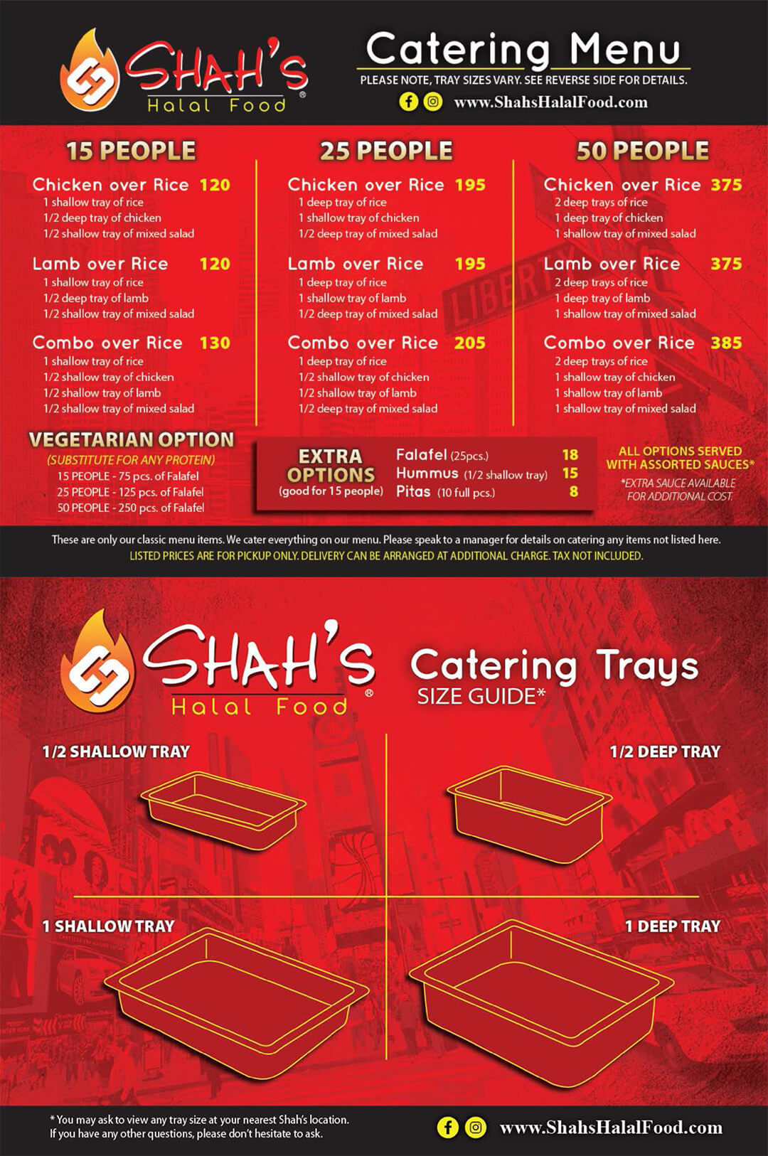 catering-page-menu